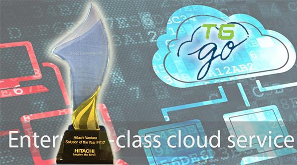 Tggo_award_2018_cover_final