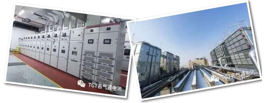 20180329_Dongguan ISO_002